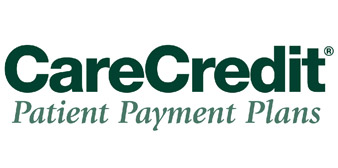 carecredit_2ca